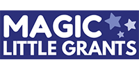 magic-little-grants